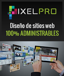pixelpro.com.co