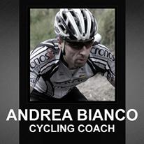 www.biancocoach.com