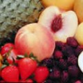 Nutrición en el MTB