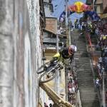 Inicia la pretemporada del DH y XC en Colombia - DH Urbano de Manizales