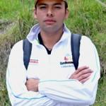 Sergio Avellaneda