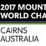 Selección Colombia a Mundial de MTB 2017