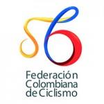 Reglamento Campeonato Nacional de Ciclomontañismo 2017